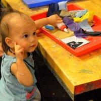 蒙特梭利為什麼規則那麼多?Freedom and Rules in the Montessori environment